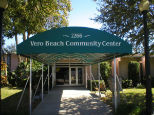vero-beach-community-center